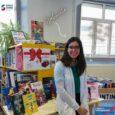 Gabriela est engagée en service civique au sein de la Ligue de l'enseignement 42 et mise à disposition de l'association de l'enseignement pratique. Sa mission consiste à favoriser la réussite […]